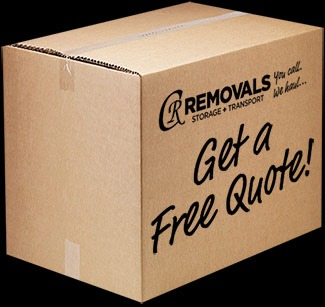 Removals Box Image